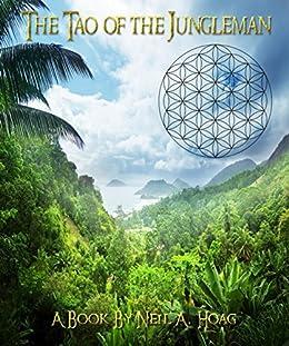 The Tao of the Jungleman