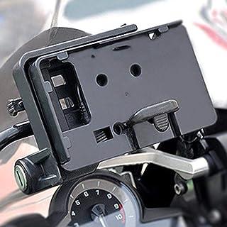 Suchergebnis Auf Für Motorrad Halterungen Für Elektronische Geräte 20 50 Eur Motorrad Halterung Elektronik Foto