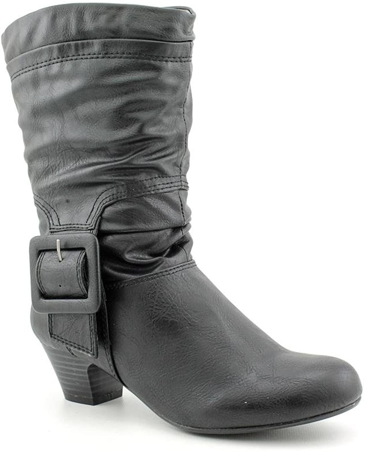 Style & Co Women's Yes Me Boot