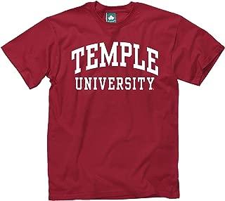 university tees clothing