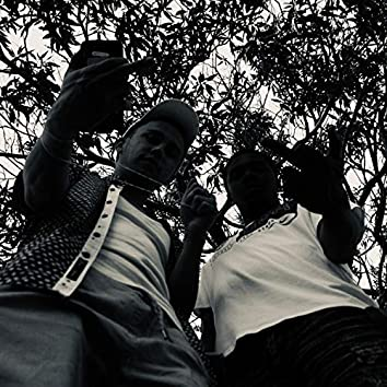 O.M.B. (feat. Mandelaa)