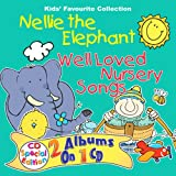 Loved Nursery Rhymes And Songs Review and Comparison