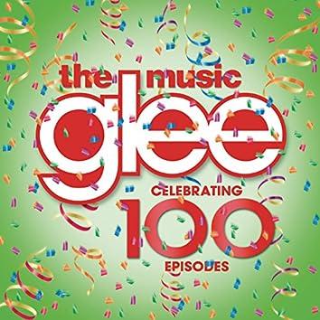 Glee: The Music - Celebrating 100 Episodes