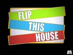 Flip This House, Season 1
