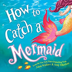 Image of How to Catch a Mermaid: Bestviewsreviews
