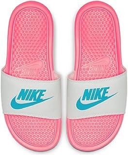 Para Amazon Zapatos esChanclas Sandalias Mujer Nike Y IeWEH2D9Y