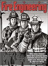 Best fire engineering magazine Reviews