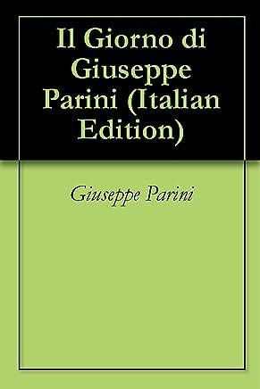 Il Giorno di Giuseppe Parini