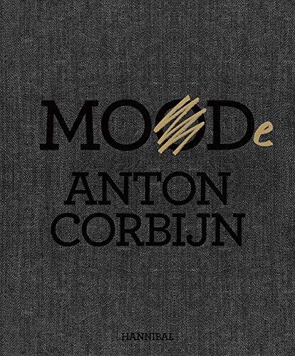 Image of MOOD/MODE