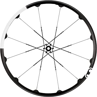 Crank Brothers Cobalt 3 Bike Wheel