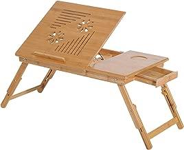 Amazon.es: mesas ordenador - Homcom