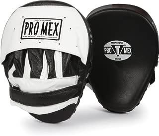 Pantera Punch Mitts