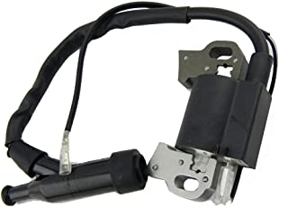 Lumix GC Ignition Coil For Honda Gx270 9HP 270cc Go Kart Buggy 4 Wheelers Motors