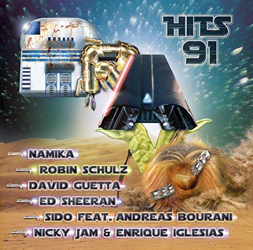 Bravo Hits Vol.91