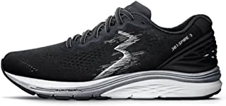 361 Men's Spire 3 Running Shoe