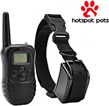 hog dog training supplies