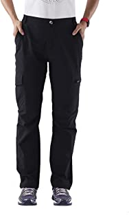 long fishing pants