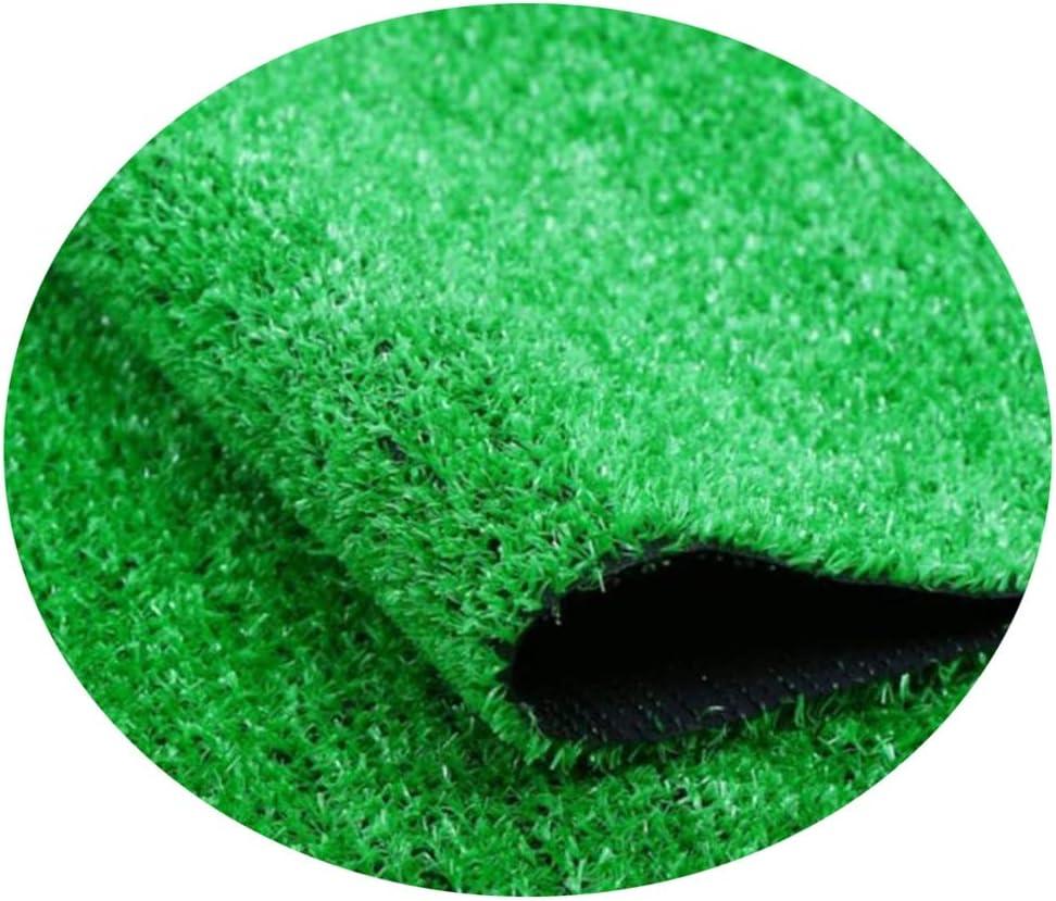 Fashionable CarPet RDJSHOP Artificial Turf Area Grass Max 42% OFF 10mm Pile High Encrypt