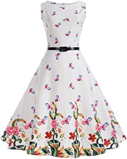 011130f69c8 Amazon.fr   Jaune - Robes   Fille   Vêtements