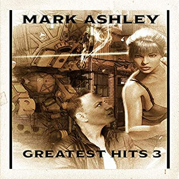 Greatest Hits 3