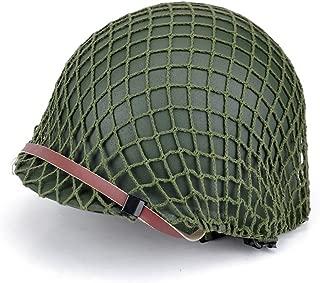 ww2 us camouflage