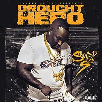 Drought Hero