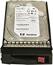 Best hp 2tb sas 2.5 hard drive Reviews