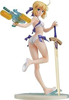 Fate/Grand Order アーチャー/アルトリア・ペンドラゴン 1/7スケール PVC製 塗装済み完成品フィギュア