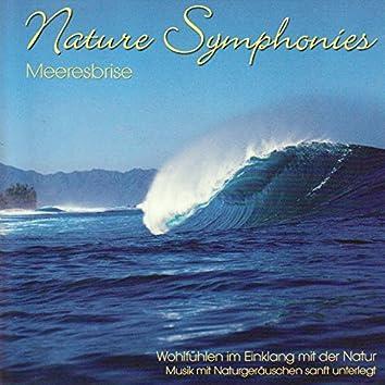 Nature Symphonies: Meeresbrise