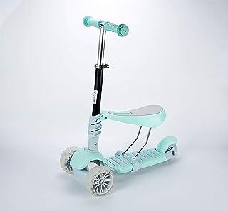 Amazon.es: sillas - 50 - 100 EUR / Patinetes / Bicicletas ...