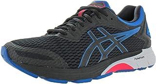 ASICS - Mens Gt-4000 Shoes