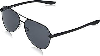 Nike City Aviator Pilot Sunglasses
