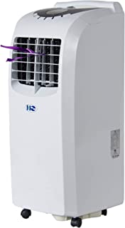Best small standing ac Reviews