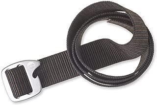 Men's Beber Belt