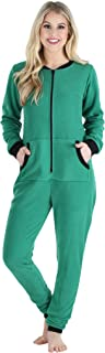 onesies for adults without hoods