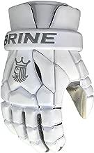 Best brine king 3 gloves Reviews