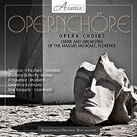 Opera Choirs