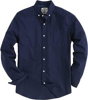 3 button dress shirt