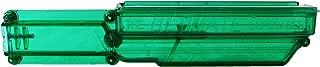 McFadden Machine Ultimate Cliploader UCL22 Ruger Pistol 50 Round Magazine Speed Loader - Green