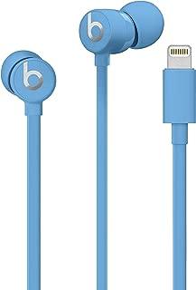Beats urBeats3 Earphones with Lightning Connector – Blue
