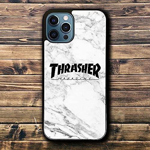 DXX-HR Cover iPhone 7 Plus Case,iPhone 8 Plus Case Black TPU Shockproof Soft Silicone Cases Cover TH-RAS-Sh-ER SK-Ate-BO-ARD M-055