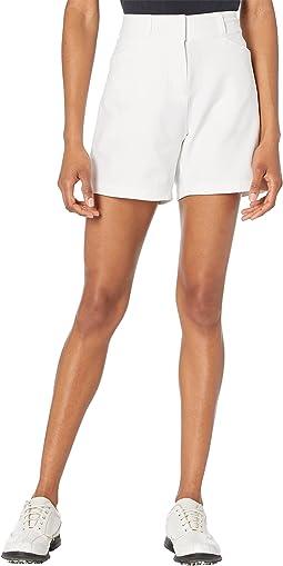 """5"""" Primegreen Golf Shorts"""