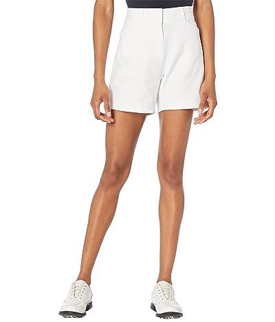 adidas Golf 5 Primegreen Golf Shorts