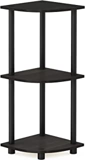 Best 3-tier corner shelf Reviews