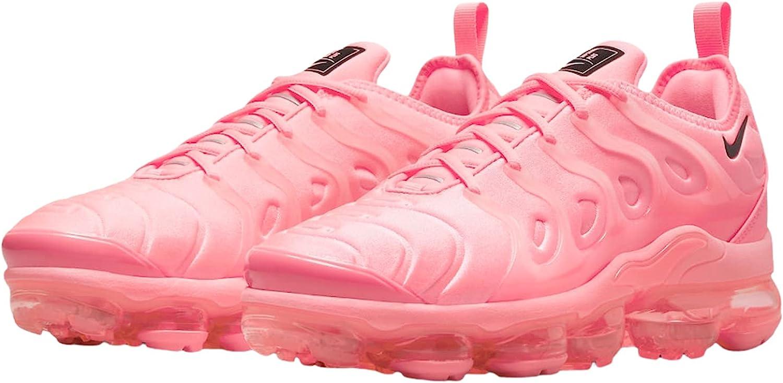 Nike Vapormax Plus Women's Running Shoe Pink Bubblegum DM8337-60