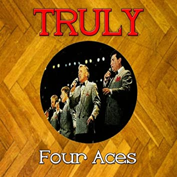Truly Four Aces