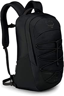Axis Laptop Backpack