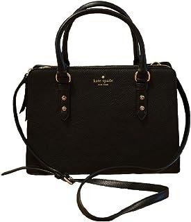 6a4717f6ea92 Amazon.com  Kate Spade New York - Cross-Body Bags   Handbags ...