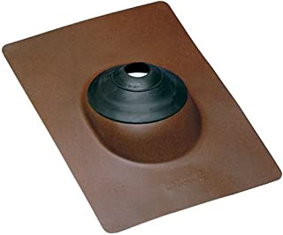 Oatey 12955 Aluminum - Brown 3