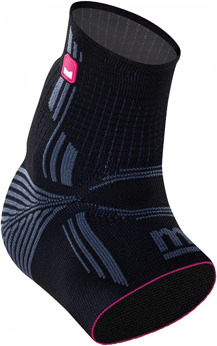 CEP Branded goods RxOrtho+ Weekly update Achilles Brace Size IV Above Bone 9.5-10.25 Ankle